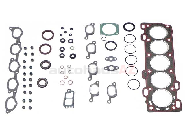 275850RE VictorReinz Cylinder Head Gasket Set