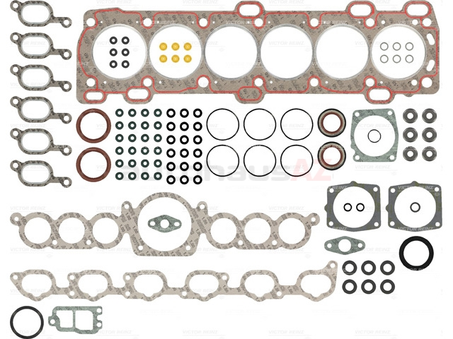 275960RE VictorReinz Cylinder Head Gasket Set