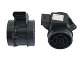 2816423700OE Aftermarket Mass Air Flow Sensor