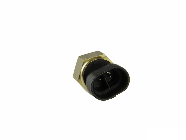 28347551 Professional Parts Sweden Back Up Lamp Switch