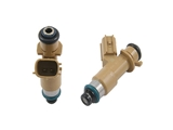 2970014 Denso Fuel Injector