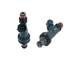 2970026 Denso Fuel Injector