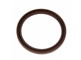 29854 SKF Axle Shaft Seal; Front Right