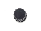 550262010 Alligator Tire Valve Stem Cap