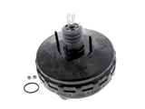 300239 ATE Power Brake Booster/Servo