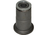 3003221101 Meyle Steering Idler Arm Bushing