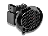 30045 Bremi Mass Air Flow Sensor