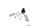 300490 GKN/Loebro CV Joint Boot Kit