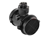 30078 Bremi Mass Air Flow Sensor