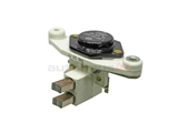 30097 Bosch Voltage Regulator