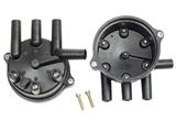 30102PH7006 Yec Distributor Cap