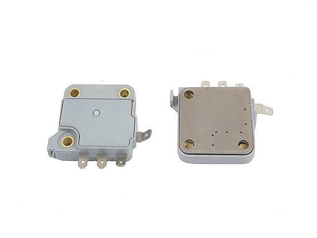 30120P06005A Facet Ignition Control Module