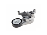 30166 Febi Belt Tensioner