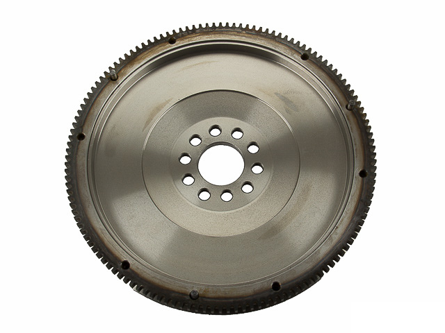 3021600074 Sachs Flywheel; 228mm Diameter