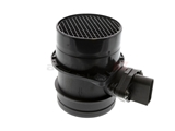 30236 Bremi Mass Air Flow Sensor
