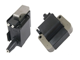 30500P0AA01 Hitachi Ignition Coil