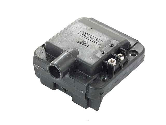 30500PR4A02 Tec Ignition Coil