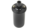 30500SA5033 Aftermarket Ignition Coil