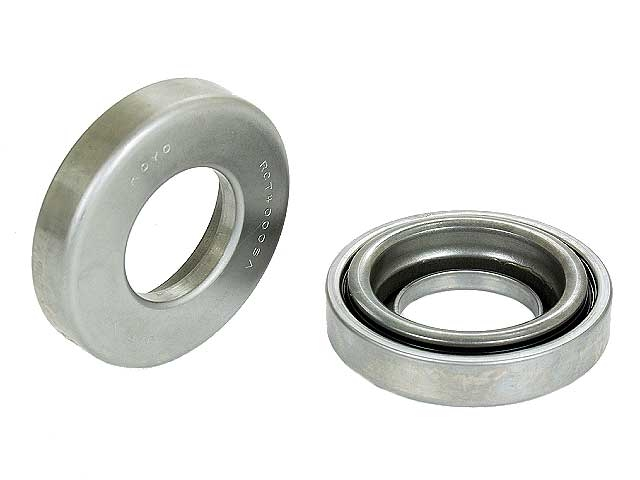 3050269F10 Koyo Clutch Release/Throwout Bearing