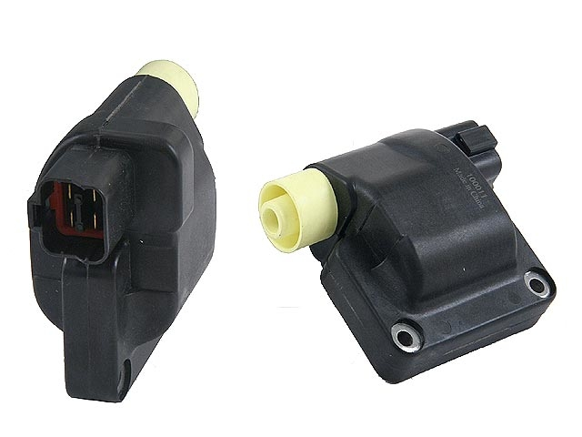30510PV1A01 Aftermarket Ignition Coil