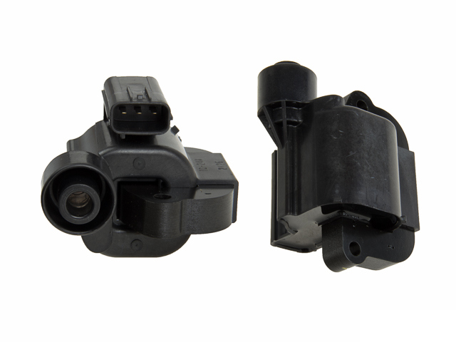 30520P8AA01 Genuine Ignition Coil