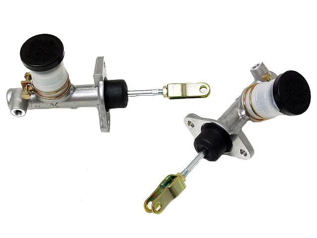 30610P6500 Nabco Clutch Master Cylinder