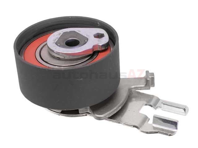 Ina 30637955, 5310786100 Timing Belt Tensioner - Volvo | F236450356536