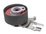 30637955 Ina Timing Belt Tensioner
