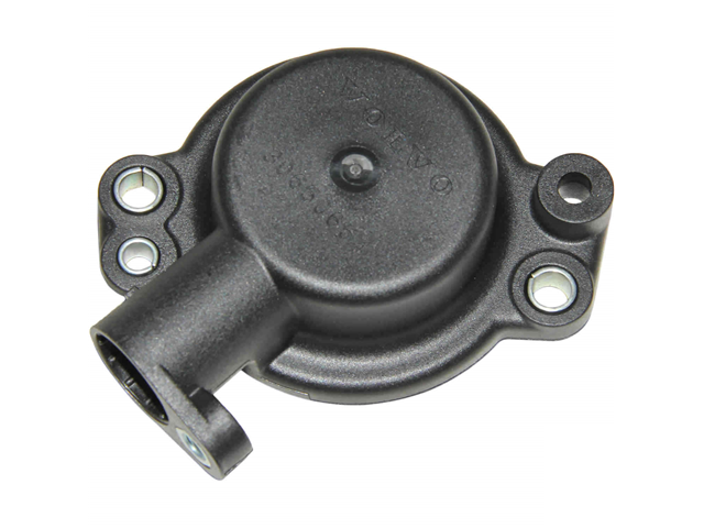 30650664 Genuine Volvo Camshaft Position Sensor Housing