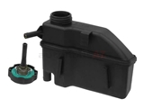 30665496 Professional Parts Sweden Power Steering Reservoir