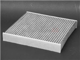 30676484 Corteco-Micronair Cabin Air Filter; Activated Charcoal