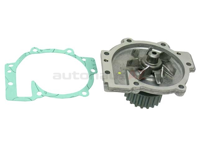 30684432 Aisin Water Pump; Includes: Gasket