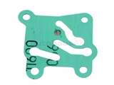 30731212 VictorReinz Variable Timing Solenoid Gasket