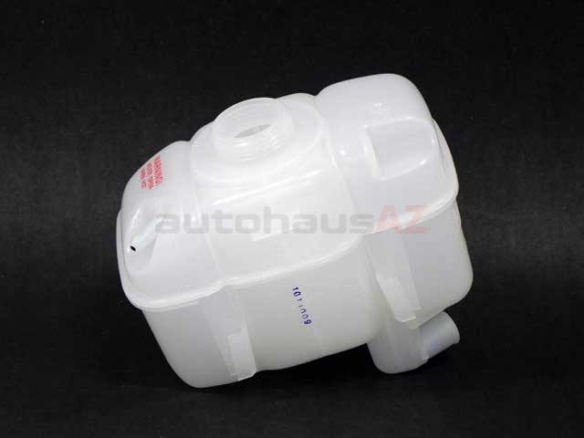 30741975Y URO Parts Expansion Tank/Coolant Reservoir