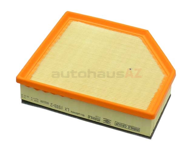 30745344ML Mahle Air Filter