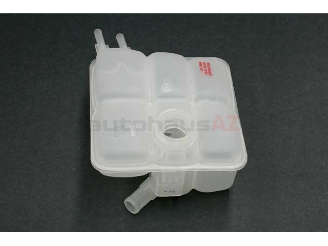 30776151 URO Parts Expansion Tank/Coolant Reservoir