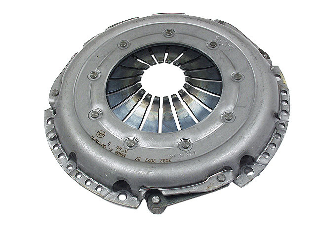3082307232 Sachs Clutch Cover/Pressure Plate; 228mm