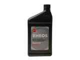 3104300 Eneos ATF, Automatic Transmission Fluid