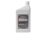 3106300 Eneos ATF, Automatic Transmission Fluid