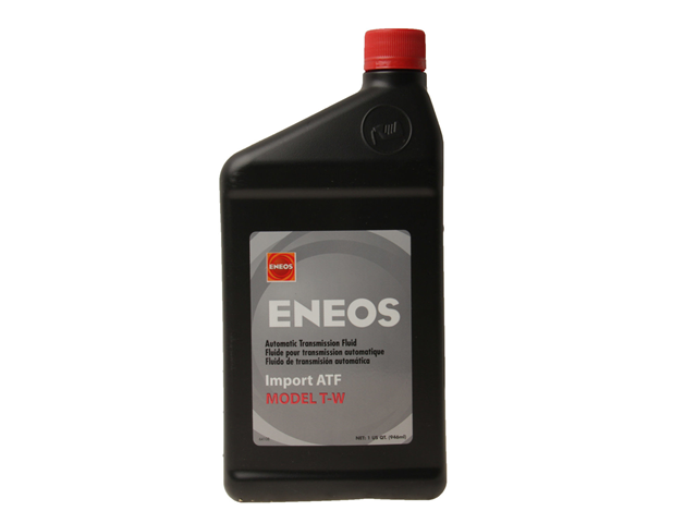 3107300 Eneos ATF, Automatic Transmission Fluid