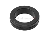311133263 CRP-Contitech Fuel Injector Seal; Upper (Large)