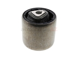 31120393540 O.E.M. Control Arm Bushing; Front Upper Left or Right; Support Arm/Tension Strut Bushing