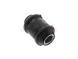 31121112902 BBR Automotive Control Arm Bushing; Front; Lower Outer