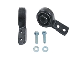 31121136532MY Meyle Control Arm Bracket; Right Bracket with Bushing for Lower Control Arm