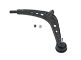 31126758534 Lemfoerder Control Arm; Front Right Lower