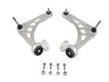 31126758623MY Meyle HD Suspension Control Arm Kit; KIT with Left and Right Control Arms