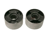 31129058931 Rein Automotive Control Arm Bushing Kit; Front Control Arm for Bracket Mount