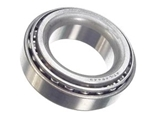 311405625F URO Parts Wheel Bearing