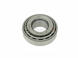 311405645 FAG Wheel Bearing; Front Outer