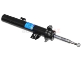 311406 Sachs Strut Assembly; Front Right; Sport